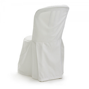WHITE PIPPEE/PIPPI CHAIR COVER